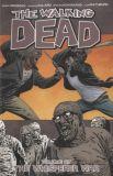 The Walking Dead (2003) TPB 27: The Whisperer War