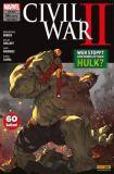 Civil War II (2017) 04