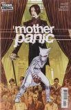 Mother Panic (2016) 04