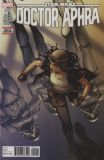 Doctor Aphra (2017) 05