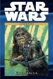 Star Wars Comic-Kollektion 14: Chewbacca
