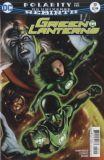 Green Lanterns (2016) 19