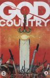 God Country (2017) 03