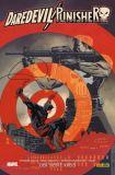 Daredevil/Punisher: Der siebte Kreis (2017) SC