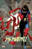 Ms. Marvel (2016) 02 [05]: Im Schatten des Krieges