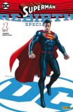 Superman (2017) Rebirth Special 01 [Variant-Cover-Edition]