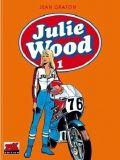 Julie Wood Gesamtausgabe 01