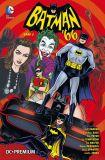 Batman 66 (2014) 02 [Buchhandelsausgabe]