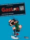 Gaston Two-in-One: Katastrophen ohne Ende