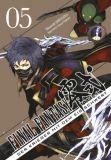 Final Fantasy - Type-0: Der Krieger mit dem Eisschwert 05