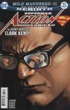 Action Comics (1938) 0973