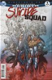 Suicide Squad (2016) 01 [Directors Cut]