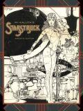 Michael Wm. Kalutas Starstruck - Artist Edition (2017) HC