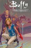 Buffy the Vampire Slayer - Die 10. Staffel 06: Steh dazu!