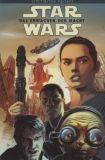 Star Wars Sonderband (2015) 08: Das Erwachen der Macht [Variant-Cover-Edition Leipziger Buchmesse]