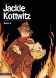 Jackie Kottwitz - Gesamtausgabe 06: Jérôme K. Jérôme Bloche