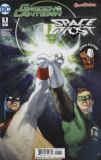 Green Lantern/Space Ghost Special (2017) 01