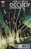 Occupy Avengers (2017) 05
