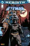 Batman (2017) 01