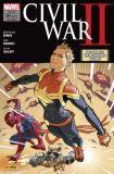 Civil War II (2017) 05