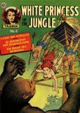 White Princess of the Jungle 05