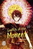 Graffiti of the Moment 01