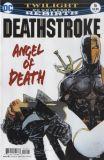 Deathstroke (2016) 16