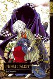 Frau Faust 03 (Limited Edition)