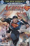 Action Comics (1938) 0977