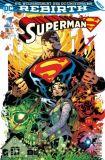 Superman (2017) Sonderband 01: Der Sohn von Superman