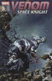 Venom - Space Knight (2016) 02: Der letzte Kampf