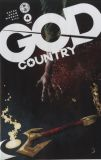God Country (2017) 04