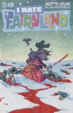 I Hate Fairyland (2015) 12