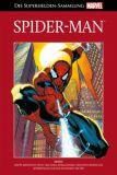 Die Marvel-Superhelden-Sammlung (2017) 002: Spider-Man
