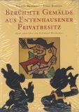 Berühmte Gemälte aus Entenhausener Privatbesitz (2001) SC