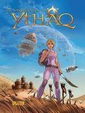 Die Schiffbrüchigen von Ythaq 14: Das Juwel des Genies