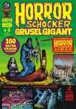 Horrorschocker Grusel Gigant 02