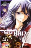 Does Yuki Go to Hell? 04