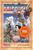 Fairy Tail 50 [Limited Edition]