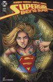 Supergirl: Being Super (2017) 03