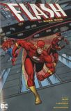 The Flash (1987) by Mark Waid TPB 02