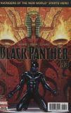 Black Panther (2016) 13