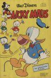 Micky Maus (1951) 1962-19
