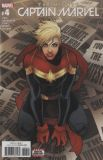 The Mighty Captain Marvel (2017) 04