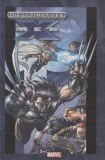 Best of Marvel (2003) HC 02: Die Ultimativen X-Men