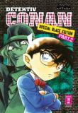Detektiv Conan Special Black Edition Part.2