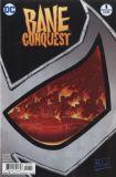 Bane: Conquest (2017) 01