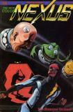 Nexus (1983) 001