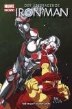 Der überragende Iron Man (2017) SC