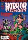 Horrorschocker 46: Die Hexenkönigin von Uruk